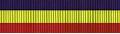 Navy Presidential Unit Citation Ribbon