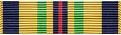 Navy Recruiting Service Ribbon