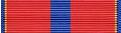 Navy Reserve Meritorious Service Ribbon