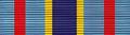 Navy Reserve Sea Service Ribbon