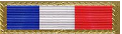 Air Force Philippine Presidential Unit Citation Ribbon