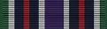 PHS Bicentennial Unit Commendation Ribbon