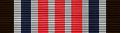 PHS Citation Ribbon