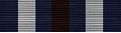 PHS Commissioned Officers Association Ribbon