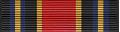 PHS Corps Training Ribbon
