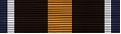 PHS Distinguished Service Medal Ribbon