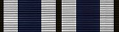 PHS Foreign Duty Service Ribbon