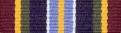 PHS Global Response Service Ribbon