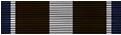 PHS Meritorious Service Ribbon