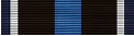 PHS Outstanding Service Ribbon