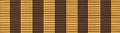 PHS Outstanding Unit Citation Ribbon