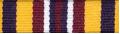 PHS Recruitment Service Ribbon