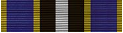 PHS Regular Corps Ribbon