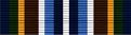 PHS Response Service Ribbon