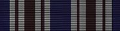 PHS Special Assignment Service Ribbon