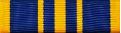 PHS Surgeon General Exemplary Service Ribbon