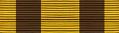 PHS Unit Commendation Ribbon