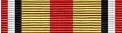 Selected Marine Corps Reserve Ribbon