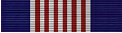 Soldiers Medal Ribbon