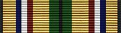 Southwest Asia Service Ribbon
