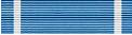 U.N. Iraq-Kuwait Observer Mission Ribbon