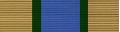 United Nations Operations in Somalia Ribbon
