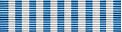United Nations Service Ribbon