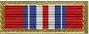 Valorous Unit Award Ribbon