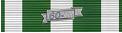 Vietnam Campaign Ribbon