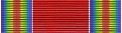 WWII Victory Ribbon