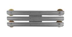 Ribbon Mounting Bar Metal-9 Ribbon