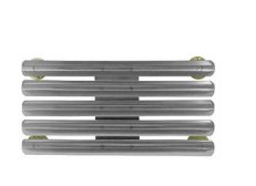 Ribbon Mounting Bar Metal- 15 Ribbon