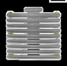 Ribbon Mounting Bar Metal- 28 Ribbon