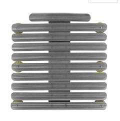 Ribbon Mounting Bar Metal- 29 Ribbon