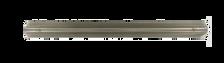 Ribbon Mounting Bar Metal- 3 Ribbon
