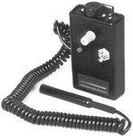 Pocket Beeper 102-040