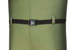 Pro Line® Wader Belt