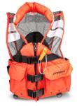 Stearns® Comfort Series™ SAR Flotation Vest, Size XX-Large