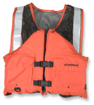 Stearns® Utility Flotation Vest, Size Medium