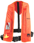 Stearns® Ultra 4000 Inflatable PFD