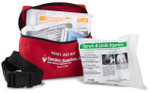 First Aid Kit, Fanny Pack