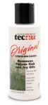 Tecnu® Cleanser, Poison Oak & Ivy, 4oz Bottle