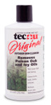 Tecnu® Cleanser, Poison Oak & Ivy, 12oz Bottle