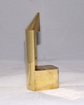 USGS Type AA Bucket Repair Tool