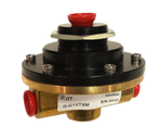 Conoflow Sight Feed Regulator