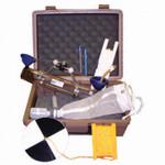 Fieldmaster Water Sampling Kit