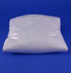 Silica Flour, 50 lb.
