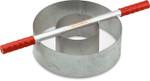 Turf-Tec Infiltration Rings