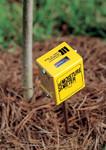 Lincoln Soil Moisture Meters