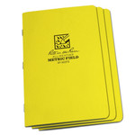 No. 371FX - Universal, Rite in the Rain Notebook, Pack of 3
